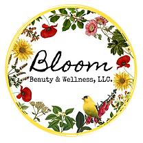 Bloom Logo YB Back.png