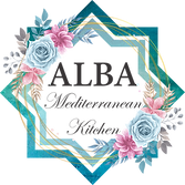 alba logo 2020web.png