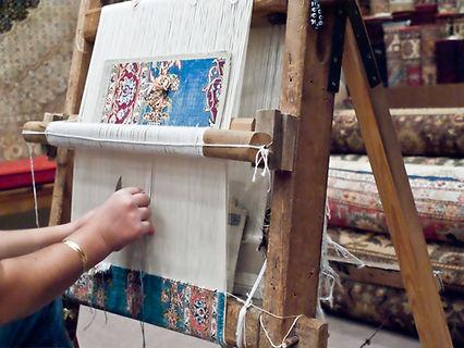 Turkish carpet weaver.jpg