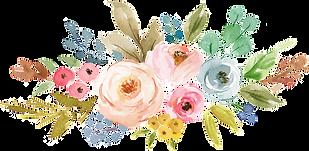 PikPng.com_flower-cartoon-png_1975862.pn