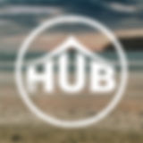 the HUB-01.jpg