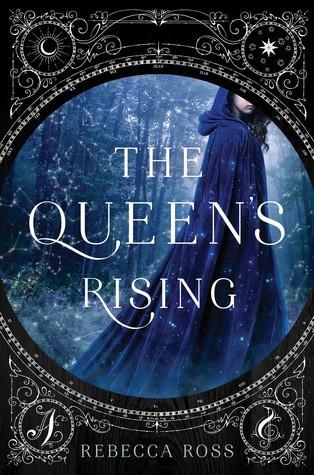 queensrising