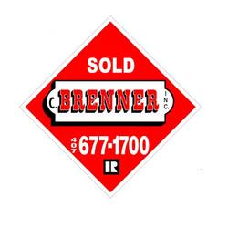 Brenner Realtors