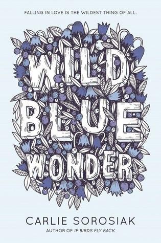 wildbluewonder