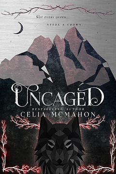 uncaged cover.jpg