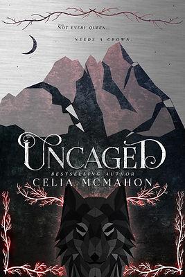 uncaged cover.jpg