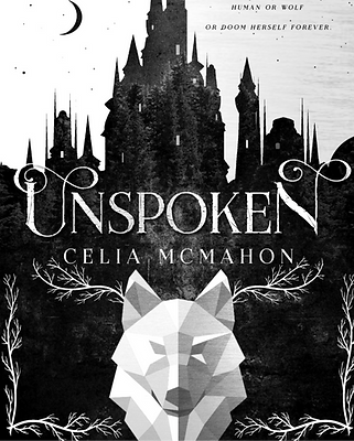 unspoken%252520cover_edited_edited_edited.png