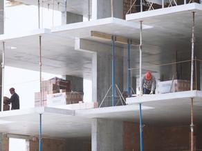 Direito Imobiliário: Atraso na entrega de imóvel adquirido na planta