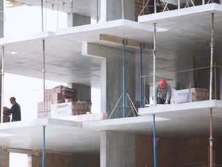 LMIA - Wall Installer