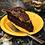 "Thumbnail: Chocolate Coffee Cake (V/GF/NF) 12"""