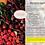 Thumbnail: Beet Pasta Sauce (V) plus Veggie Stock