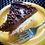 """Thumbnail: Raw Cacao Tart (V/GF) 9"""""""