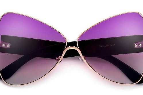 Love Jones Shade - Purple