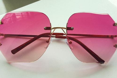Pink Panther Shade