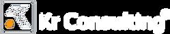 logo KR transparente blanco.png
