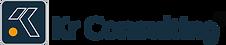 Logo KR transparente.png