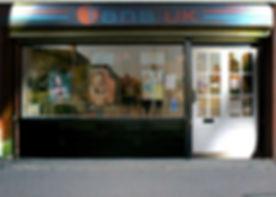 shop front 1_edited.jpg