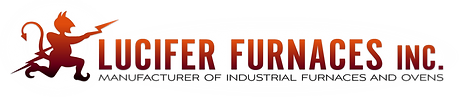 Lucifer Furnaces Logo.png