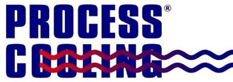 Process Cooling Logo.jpeg
