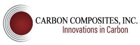 Carbon Composites Logo.jpg