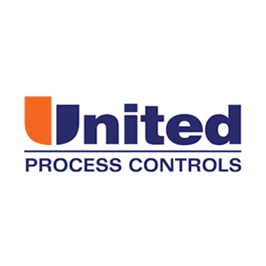 United Process Controls Logo.png