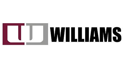 Williams Industrial Services Logo.jpg