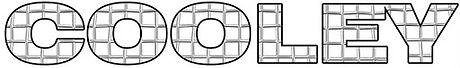 Cooley Wire Logo.jpg