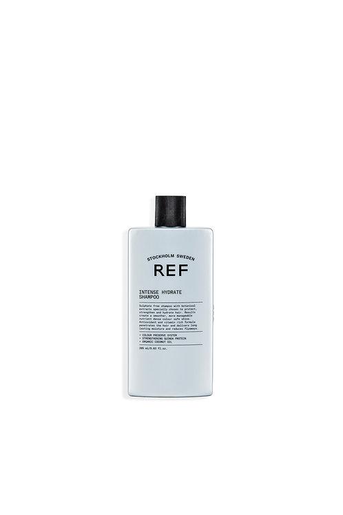 Intense Hydrate Shampoo