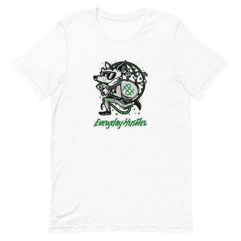 Everyday Hustler T-Shirt