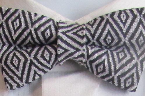 The Tribeca Bow Tie