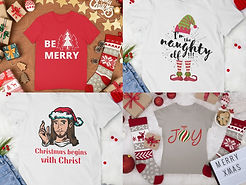christmas collage wix.jpg