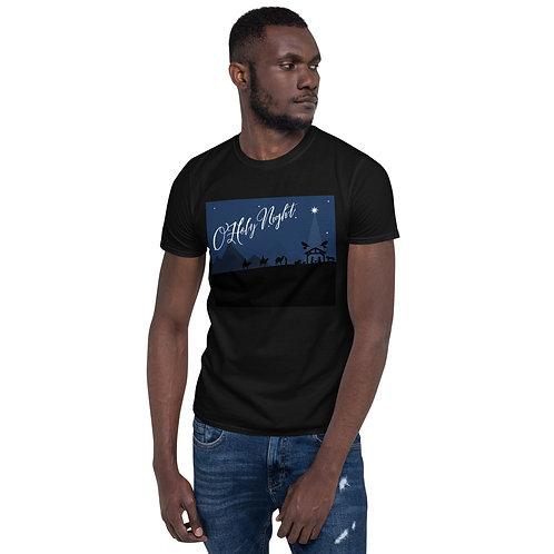 O'Holy Night Unisex T-Shirt