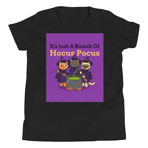 Hocus Pocus T-Shirt