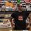 Thumbnail: Stay Woke T-Shirt
