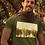 Thumbnail: Sweater Weather Unisex T-Shirt