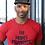 Thumbnail: I'm Mom's Favorite T-Shirt