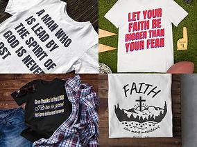 Mens faith collection.jpg
