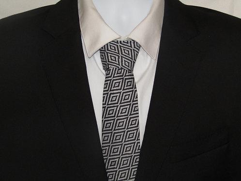The Tribeca Necktie