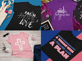 womens faith collection.jpg