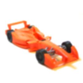 Formlae Cars 1.jpg