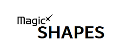 MAGIC SHAPES 1.png