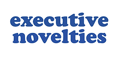 executive novelties.png
