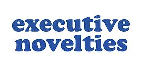 executive novelties.png