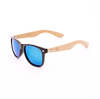 fashion sunglasses with bamboo arms-3.pn