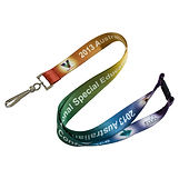 8. Dye Sublimation Lanyard.jpg