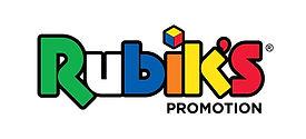 Rubiks logo-white background.jpg