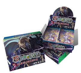FOW_AO2-display_BOX_solid open-Eng.png