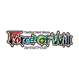 fow.png