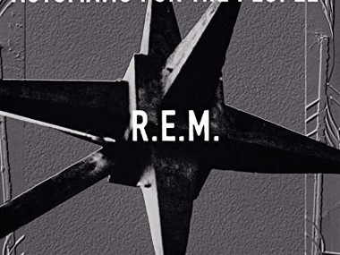 Song of the week : Losing My Religion - R.E.M.