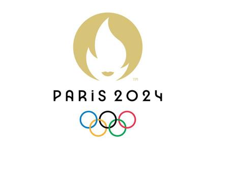 LOGO JO 2024